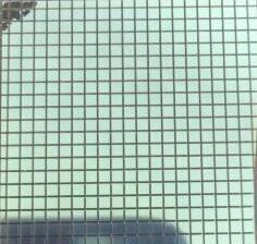 CWDM滤光片切割,LED陶瓷片切割