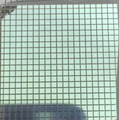 CWDM滤光片切割,CWDM滤光片切割加工