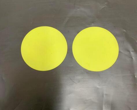CWDM滤光片切割,PCB封装器件切割