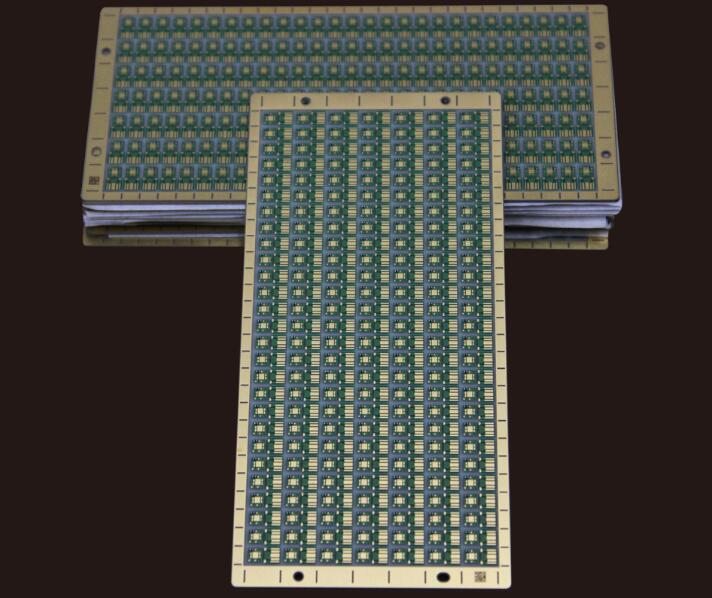 长宁LED陶瓷片切割加工,长宁WDM滤光片切割厂家