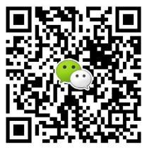 上海硅格电子科技有限公司